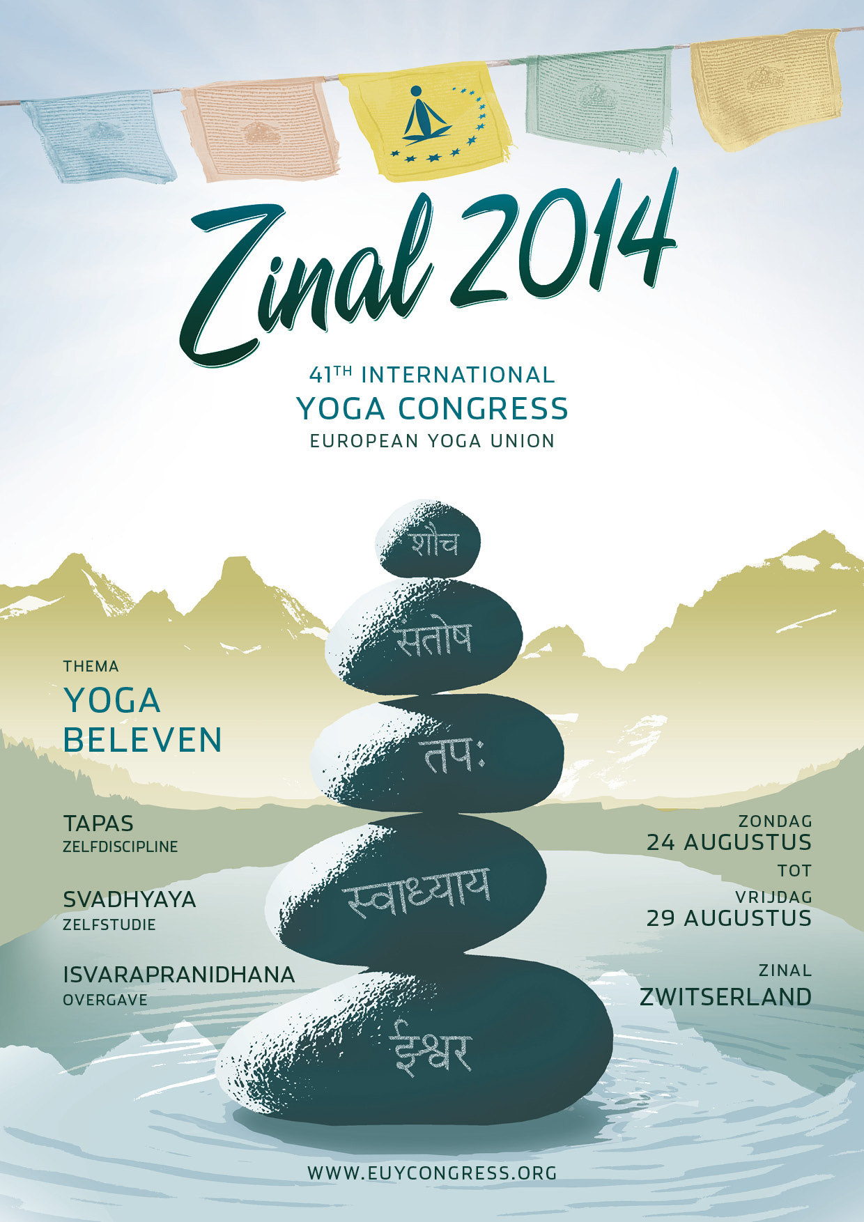 Advertentie_Zinal2014_A4